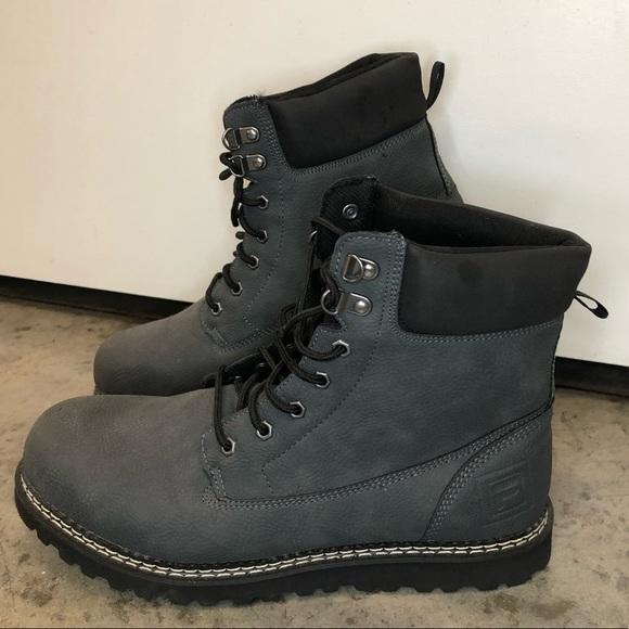 Fila Shoes   Fila Madison Boot